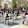 Música, teatre i animació en el retorn del FES TAM! després de la pandèmia a Almassora