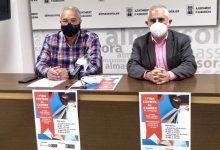 23 negocis participaran en la I Fira del comerç de Santa Quitèria d'Almassora