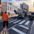 Almassora mitigarà inundacions en zona urbana amb 42.000 euros