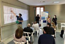 Almassora apostarà per elements mòbils en la plaça Major per a conjugar festes i BIC