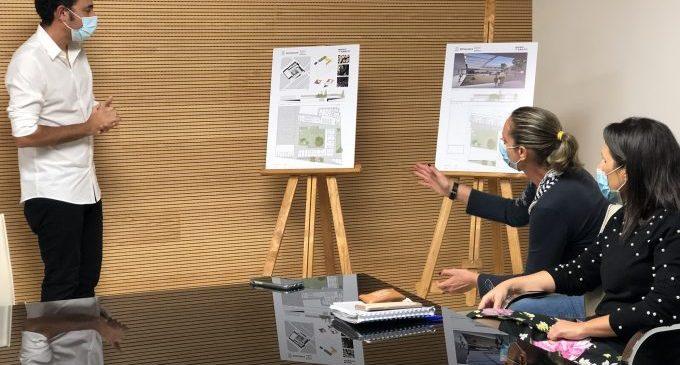 Almassora adjudica la obra del Santa Quitèria para edificar el colegio en junio
