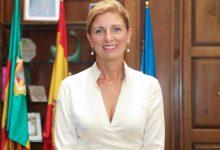 """Amparo Marco: """"Tenim la missió de situar l'esport femení a l'altura que es mereix"""""""