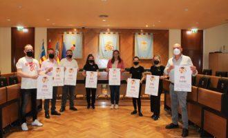 'Assaborint Borriana', la nova proposta per a degustar la millor gastronomia a preus populars
