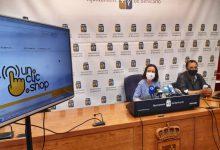 Arranca a Benicarló la plataforma de comerç electrònic 'A un clic shop' amb 18.000 productes i serveis