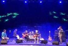 El festival de Jazz a Castelló reivindica la cultura segura