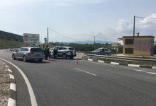 La Policia Local de Vinaròs obri desenes d'actes de denúncies per incomplir les restriccions COVID