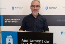 La Vall d'Uixó s'adhereix a la declaració d'oci educatiu 'Nos reunimos con valores'