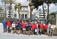 """Benicàssim inicia la II campanya de sensibilització patrimonial """"Descobreix El teu Patrimoni"""""""