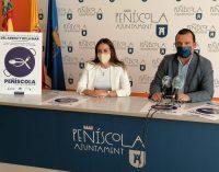 Peníscola celebra les seues primeres Jornades Gastronòmiques de l'Arròs i de la Mar amb el millor producte