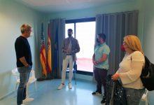 Peñíscola ya prepara la programación para las fiestas patronales de septiembre