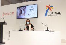 Onda presenta en FITUR su nuevo atractivo turístico y cultural: la remodelación de la antigua cárcel