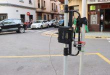 Onda analitza el trànsit en el nucli urbà per a definir el nou Pla de Mobilitat Urbana Sostenible