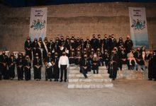 La banda de música de Peníscola programa un concert de marxes mores i cristianes