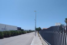 Nules invertirà més de 400.000 euros en la millora dels seus polígons industrials