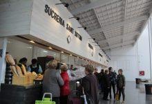 Nules vol completar l'obertura de les casetes del mercat municipal