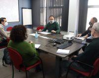 Onda inicia la redacció del Pla de Mobilitat Urbana Sostenible sustentat en la participació ciutadana