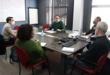 Onda inicia la redacción del Plan de Movilidad Urbana Sostenible sustentado en la participación ciudadana