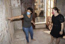 Onda licita el projecte de remodelació de la presó del segle XVI per a sumar un nou atractiu turístic i cultural