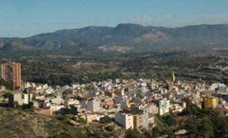 L'Alcora busca las mejores historias con la tercera edición del Festival Alcurt