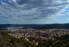 L'Ajuntament de l'Alcora i 'No a la Contaminació' recolliran signatures per a frenar el projecte d'Aprocol