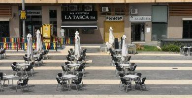 Castelló avanzará hacia la mayor normalidad el lunes con más flexibilizaciones