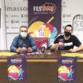 El FES TAM! d'Almassora torna els dos pròxims caps de setmana
