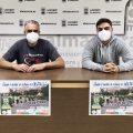 Almassora recupera el ciclismo en Darremur con el Trofeo Jofre Grau
