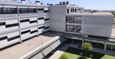 La nova Residència Vinaròs farà jornades de portes obertes