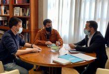 La Generalitat obri el termini perquè el veïnat de Vinaròs aporte idees als Pressupostos Participatius