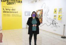 La Diputació de Castelló reafirma el seu compromís amb les bandes de música aportant 100.000€ per a la compra d'instruments