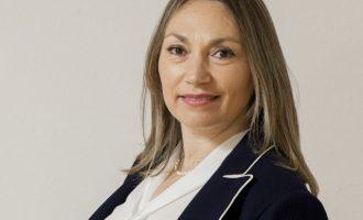 Nules formalitza la dimissió de la regidora Susana Tusón