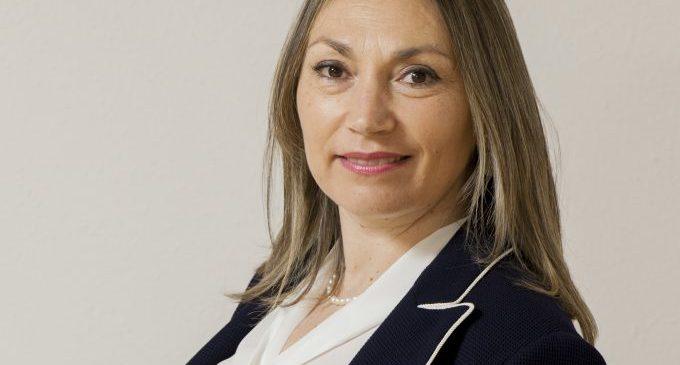 Nules formaliza la dimisión de la concejala Susana Tusón