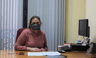 Borriana decidirà sobre les Falles 2021 dilluns que ve