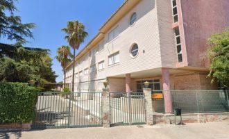 El instituto José Vilaplana de Vinaròs ofrece el Grado Medio de Peluquería y Cosmética Capilar