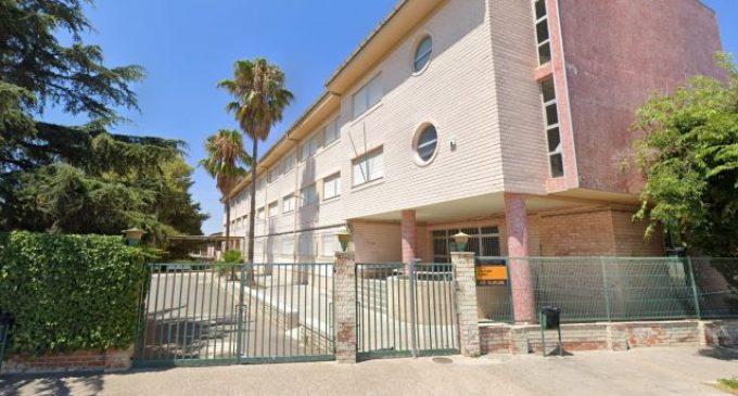L'institut José Vilaplana de Vinaròs ofereix el Grau Mitjà de Perruqueria i Cosmètica Capil·lar