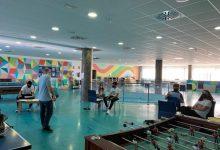 Peníscola avança en el seu Pla Municipal d'Infància i Adolescència