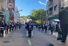 Peníscola sol·licita al Ministeri que rectifique el Reial Decret que identifica l'origen de les bandes valencianes a Catalunya