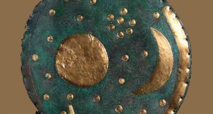 El Mucbe acollirà un curs sobre arqueoastronomia i antiguitat en juliol