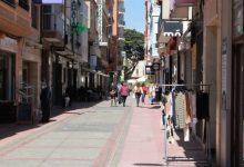 Borriana ampliarà les ajudes Parèntesi a altres sectors empresarials