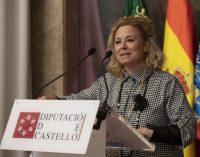 La Diputació obri hui el termini de compra de viatges per a les 4.000 persones inscrites a Castelló Sènior