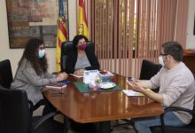 La Diputació de Castelló avança en la redacció del primer Pla de Joventut de la província amb el diagnòstic de les preocupacions i necessitats de la gent jove