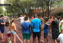 Almenara tornarà a tindre Escola d'Estiu al juliol