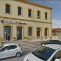 Renfe recuperarà el tren diari entre Vinaròs i Madrid