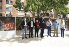 Javier Vilar expone las tradiciones más representativas de Castellón a través de fotografías por el Día de la Provincia