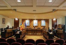 Burriana reforzará la seguridad en la zona marítima este verano