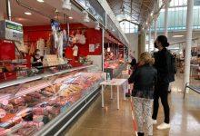 La Diputació secunda amb 11.300 euros les Tourist Info de Benicarló i Vinaròs per a millorar el servei