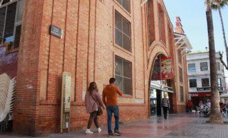 Borriana convoca noves ajudes Parèntesi per a altres sectors empresarials i autònoms locals