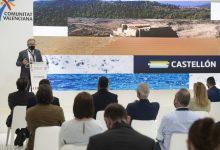 Fitur 2021 estrena la nueva marca turística de Castellón más moderna, diversa e identitaria