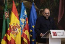 La Diputación de Castellón renueva su convenio con la Jaume I y duplica el presupuesto para la segunda edición de Talent Rural