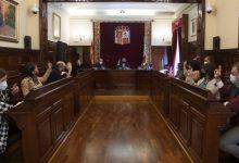 La Diputació posa en marxa en Pla de Digitalització per a empreses, autònoms i cooperatives